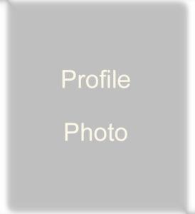 profile_photo_blank